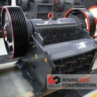 iron ore processing equipment