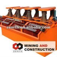 ZSF Series Flotation Machine