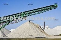 Sand Making production system