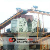 aggregate conveyor, conveyor, assembly line