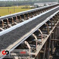 Conveyor belt, rubber conveyor line, China conveyor