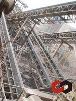 Belt Conveyor, rubber belt conveyor