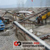 belt conveyor price,flat belt conveyer, rubber conveyor