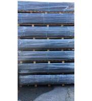 PVC PANEL (PVC FOAM BOARD)