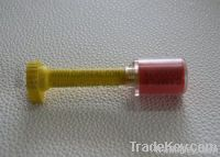 8003 high security bolt seals