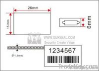 6001, cable seals