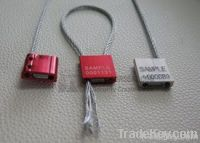 6015, security seals, Cable seals