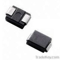 TVS Diode High Watt SMD Type (For Surge Protection)