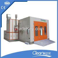 factory price car spray booth HX-600