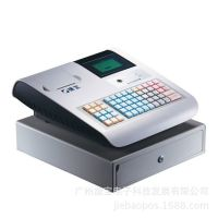 Electronic Cash Register - Jepower C158 with low power consumption