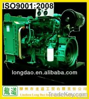 China factory new diesel engines prices