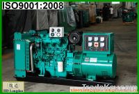 4 stroke 6 cylinder watercooled diesel generator engine for sale