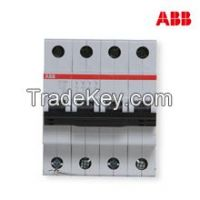 ABB Air Circuit Breaker