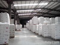 HDPE?High Density Polyethylene)