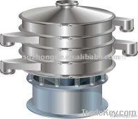 Monosodium equipment