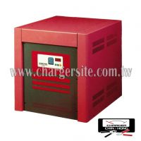 Electric Machinery Transit Facility Battery Charger