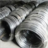 ALUMINUM WIRE ROD AT GOOD PRICE