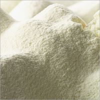 FULL CREAM MILK POWDER AT GOOD PRICE