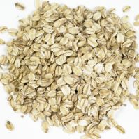 OATS AT GOOD PRICE