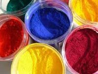 PAINT DYESTUFFS AT GOOD PRICE