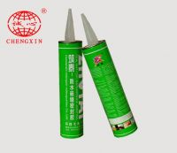 roof and gutter waterproof caulking sealant wholesale