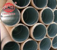 300ml paper cartridge for construction adhesive wholesale