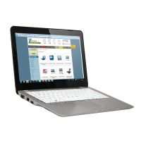 13.3 Inch laptop with Metal Shell (SK-MT133)