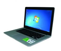14.1 Inch Ultra-thin laptop on Sale(SK-N145)
