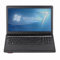 15.6 Inch Intel Dualcore Laptops Portable Laptops on Promotion