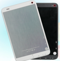 Quad-Core 7Inch Tablet with Android 4.2 OS ( SK-N785)
