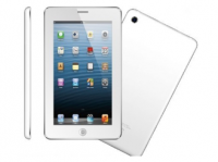 """7""""Ultra-thin Tablet with Dual SIM Card (P1)"""