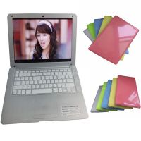 13.3 Inch Dual Core Android Laptop (X6-13V21)