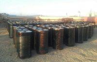 Bitumen 60/70, Bitumen, Cold Asphalt / LM Modified Bitumen