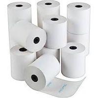 Thermal Cash Register Paper Rolls, Best Quality Cash Register Paper/Thermal Paper Rolls