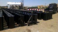 Penetration Grade Bitumen 60 70 - ASTM Standards for Road Construction/ 80/90