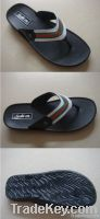 Casual Fashion Men EVA Slipper