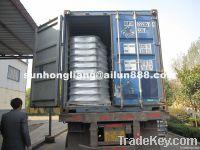 heavy truck wheel forklift truck wheel