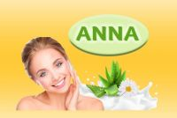 Anna Soap