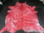 saffron imported rugs