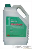 OEM household glass cleaner