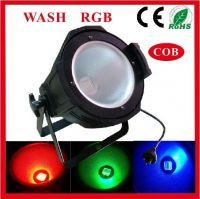 New!!! High Power Par 90w RGB 3in1 / COB Led Par