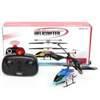 3.5CH R/C HELICOPTER