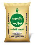 Polypropylene Bags/ PP Bags / Raffia bags / PP woven Bags / PP woven Sack