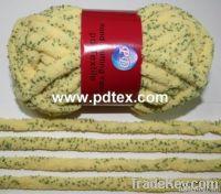 chenille yarn
