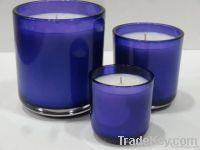 Fragrance Candle set