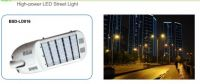 High-power LED street light (BSD-LD016)