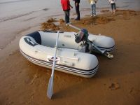 rib, FRP RIB, SXV300-390, CE, pvc or hypalon boat