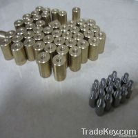 New products for you cnc machine part