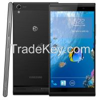 Kingzone K1 16GB Black
