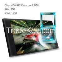 Kingzone K1 16GB Black